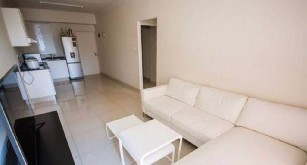 2 Bedroom Manhattan Mews Flats for sale