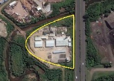 Industrial land, for sale , durban