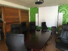 Offices to Let in Briardene