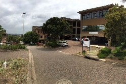89m2 offices to let - Derby Downs