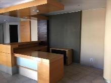 657m2 A-Grade office for sale - Gateway