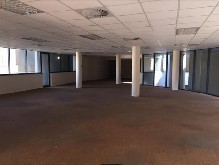 657m2 A-Grade office for sale - Gateway