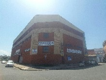 Prime Iindustrial  for sale - greyville