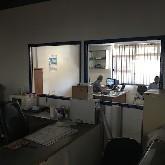 Light industrial premises to let in Glen Anil