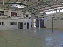 Westmead -  Factory To Let