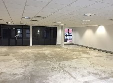 161m2 Offices to let - Umhlanga Ridge