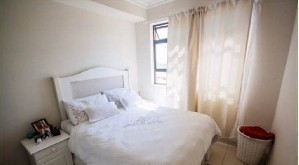 2 bedroom beauty in umhlanga
