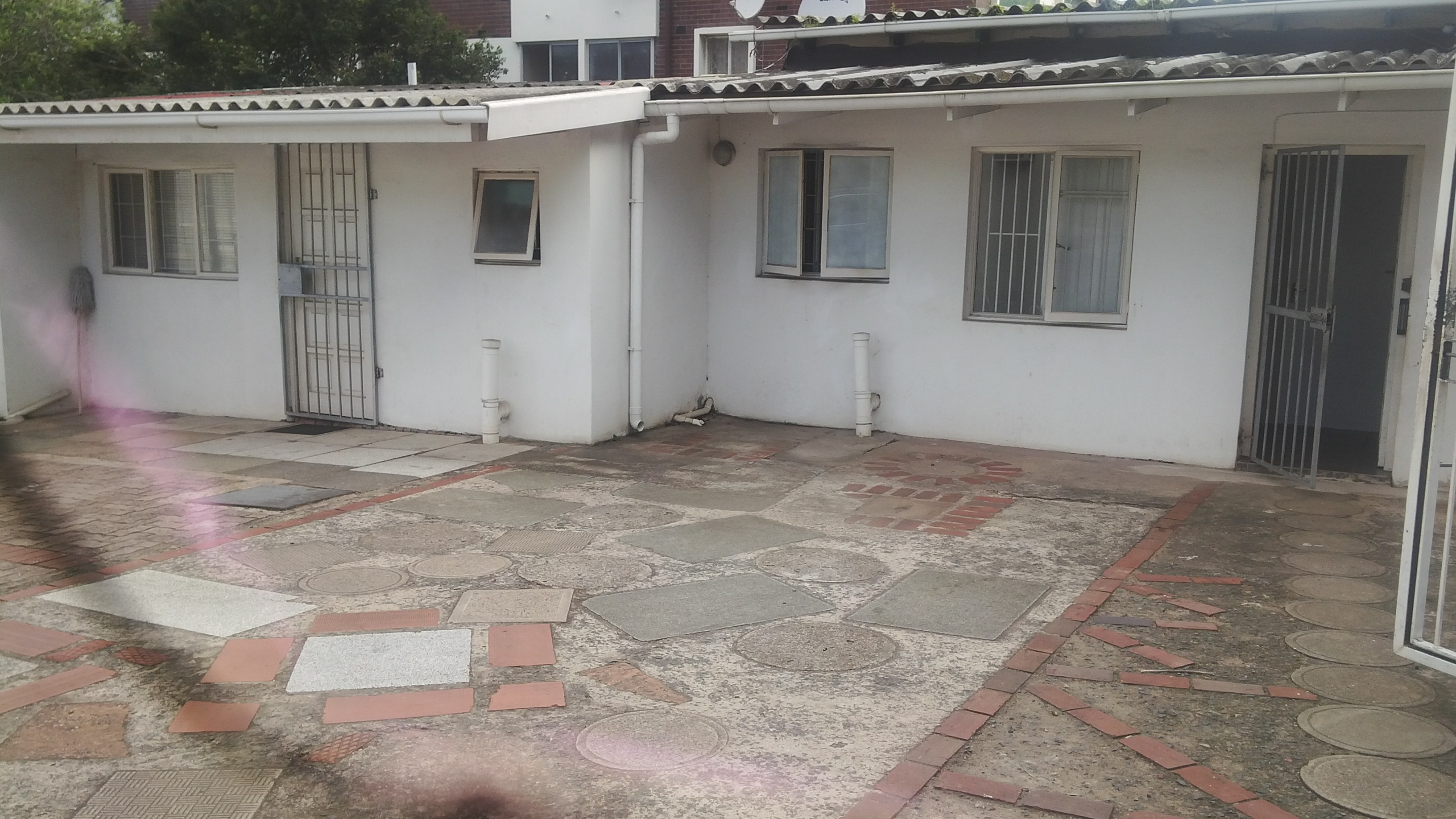 5 Tenanted flats for sale in Glenwood