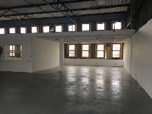 Industrial Property to Let in Briardene