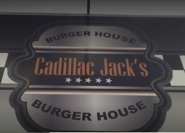 Cadillac Jack's Roadhouse For Sale