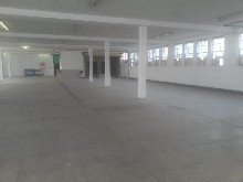 Commercial Building For Sale: Jacobs
