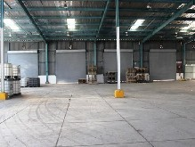 Warehouse Space To Let Prospecton
