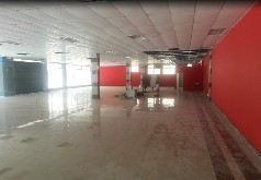 Showroom in heart of DBN CBD