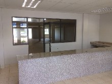 Industrial/Retail property to let in Umhlanga