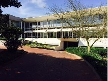 137m2 Office to let - La Lucia