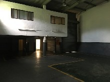 Light Industrial property to let in Glen Anil