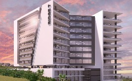 Prime office space for sale - Umhlanga