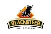 Blacksteer Diner For Sale