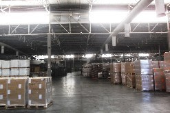 A-Grade warehousing- Southgate Industrial