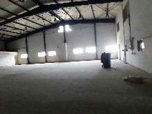 Warehousing for sale - Jacobs
