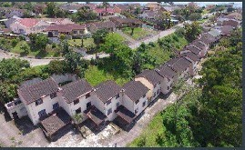 Durban residential Block for sale