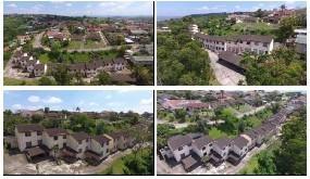 Durban residential Block for sale
