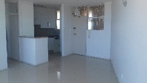Newly Renovated 2 bed 2 bath to let in Mornin