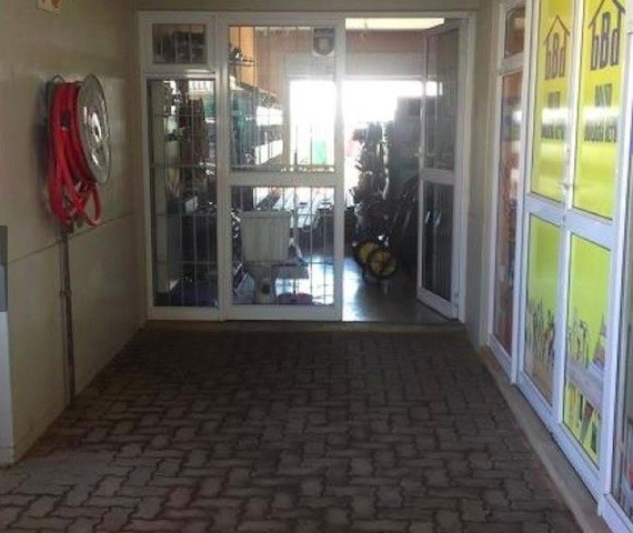 Industrial Property for sale in Ballito