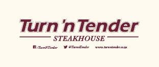 Turn 'n Tender For Sale