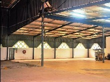 DBN North Industrial For Sale