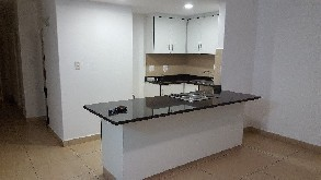 Newly Renovated 1 bed 1 bath in South beach t