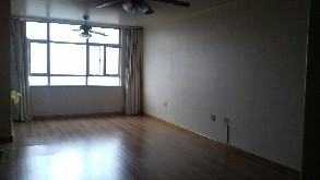 2 Bed 2 bathroom Beauty to let in North Beach