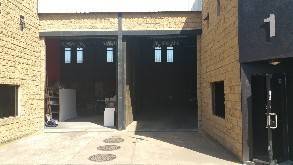 Warehouse in Durban to Let