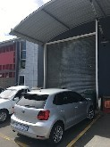 Light Industrial Property To Let in Briardene