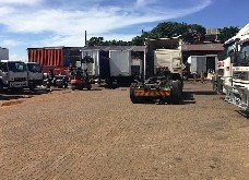 Industrial Property For Sale in Glen Anil