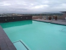 Newly Renovated 1 bed to let in Umhlanga