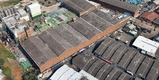 Industrial Property For Sale Durban