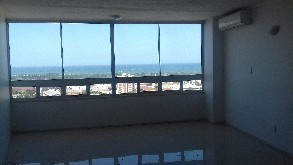 Newly Renovated 2 bed 2 bath for sale in Uppe