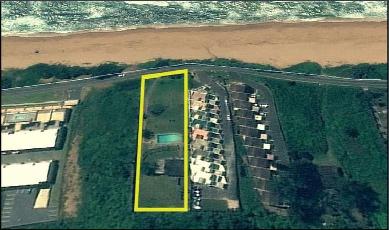Durban Land For Sale