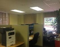 136m2 Office for sale - La Lucia Ridge