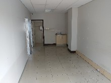 Umhlanga Office to Let