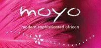 Moyo Restaurant For Sale
