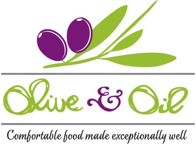 Olive & Oil For Sale