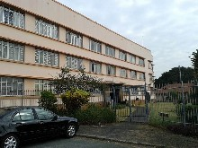 Rent a flat in Durban Berea Morningside