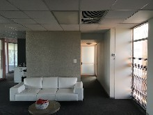 Offices To Let In Umhlanga Ridge