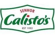 Senhor Calisto's & Mi-Vami In Blairgowrie For