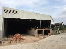 Industrial Property To Let In Pinetown
