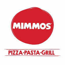 Mimmos For Sale