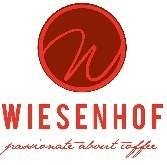 Wiesenhof Franchise Opportunity