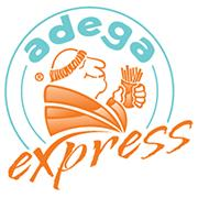 Adega Express For Sale